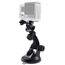 accesorii-action-camera.jpg