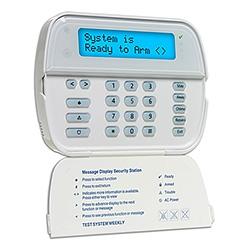 accesorii-securitate.jpg