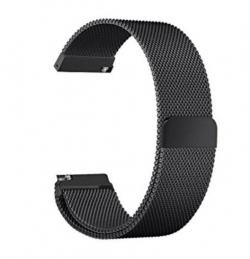 accesorii-smart-watch.jpg