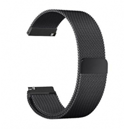 accesorii-smartwatch.jpg