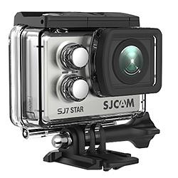 action-camera.jpg
