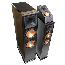 audio-hi-fi.jpg