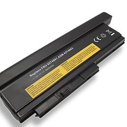 baterii-laptop.jpg