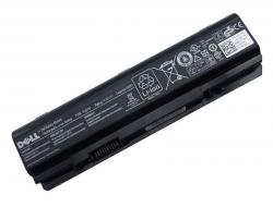 baterii-originale-laptop.jpg