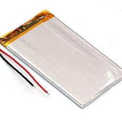 baterii-tableta.jpg
