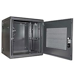 cabinete-rack.jpg