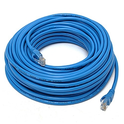 cablu-retea-rola.jpg