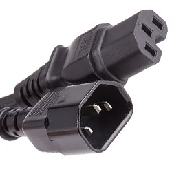 cabluri-iec.jpg