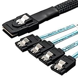 cabluri-sas.jpg
