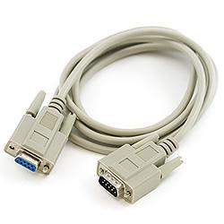 cabluri-serial.jpg