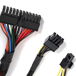cabluri-server.jpg
