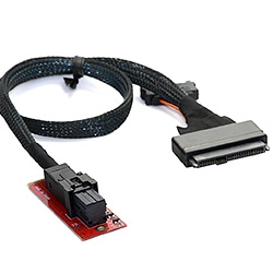 cabluri-u-2-nvme.jpg