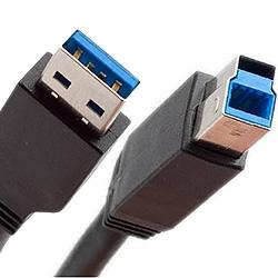 cabluri-usb-3-0.jpg