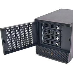 carcase-server.jpg
