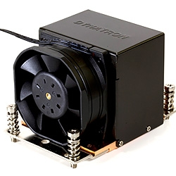 coolere-server.jpg
