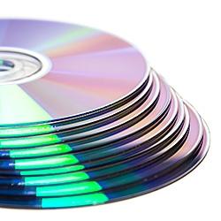 dvd-uri-cd-uri.jpg
