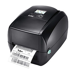 imprimante-barcode.jpg