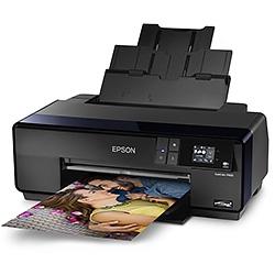 imprimante-inkjet.jpg