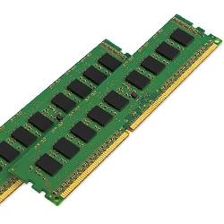 memorii-server.jpg