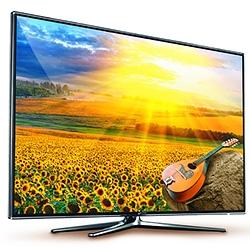 monitoare-led-tv.jpg