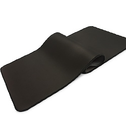 mouse-pad.jpg