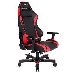 scaune-gaming.jpg
