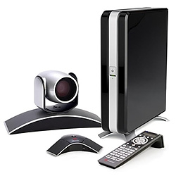 sisteme-videoconferinta.jpg