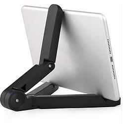 suport-tableta.jpg