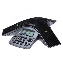 telefoane-conferinta.jpg