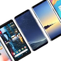 telefoane-mobile.jpg
