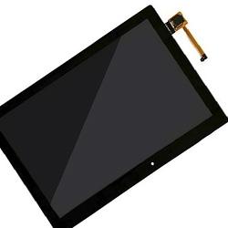 touch-display-tableta.jpg