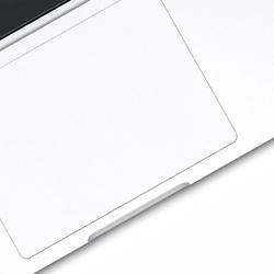 touch-pad-laptop.jpg