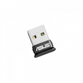 Adaptor Bluetooth Asus USB-BT400