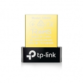 Adaptor Bluetooth TP-Link UB400, USB