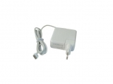 ALIMENTATOR NB ORIGINAL APPLE 60W 16.5V 3.65A MAGNETIC
