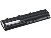 BATERIE NOTEBOOK COMPATIBILA HP HSTNN-179C
