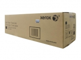 CARTUS XEROX DC340 113R00318 23K BLACK