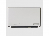 DISPLAY LG 12.5 LED LP125WF2-SPB2