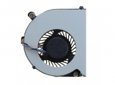 FAN NOTEBOOK HP 650 G1 738685-001