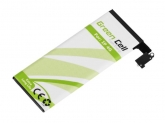 Green Cell Smartphone Battery for iPhone 4