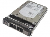 HDD SERVER DELL 2TB SATA 7.2K 400-AEGG
