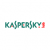 Kaspersky Internet Security, Multi-Device European Edition, 1Device/1Year, Base BOX