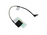 LCD CABLE ACER ASPIRE ONE D150