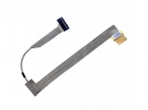 LCD CABLE DELL INSPIRON 1545 LED 50.4AQ08.101