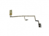LCD CABLE HP DV6 DD0UP8LC006
