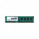 Memorie Patriot Signature Line 4GB, DDR3-1600MHz, CL11