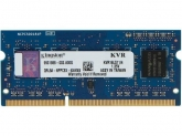 Memorie SO-DIMM Kingston 4GB DDR3-1600Mhz, CL11