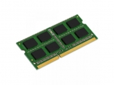 Memorie SO-DIMM Kingston 8GB DDR3-1600Mhz, CL11