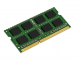 Memorie SODIMM Kingston, 4GB, 1333MHz, Single Rank