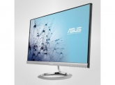 Monitor LED Asus MX239H, 23inch, 1920x1080, 5ms GTG, Black-Silver